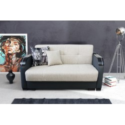 Sofa AMANDA II