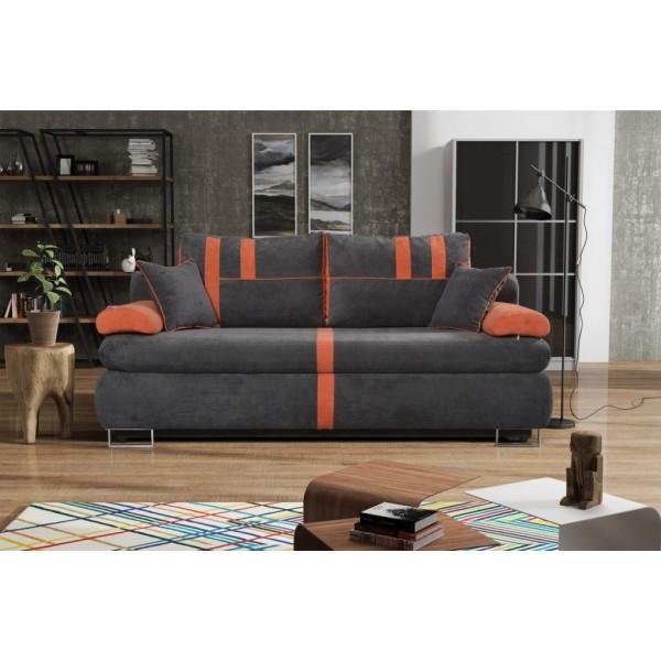 Sofa ROXI
