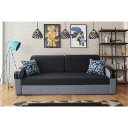 Sofa TATINA