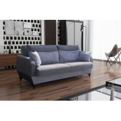 Sofa LIWIA
