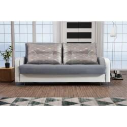 Sofa NOMI