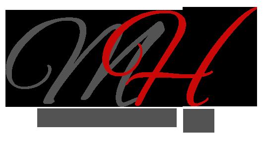 Hity Meblowe Wrocław
